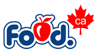 Food.ca and Toronto